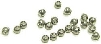 Link Balls (x20)